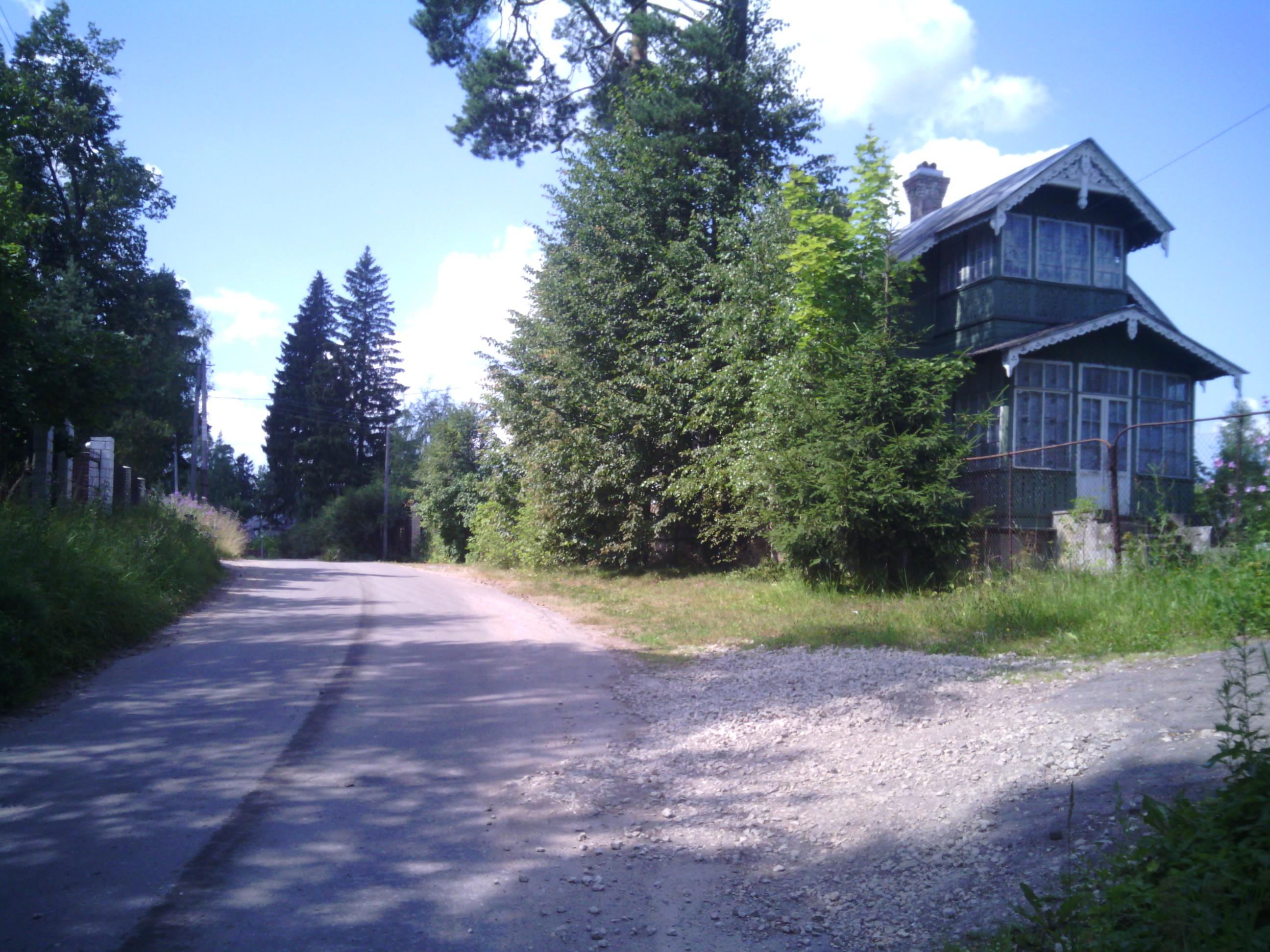 Рассказы о пионерском лагере 9 фотография