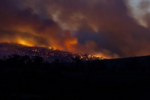 2013_bushfire_tasmania_0002