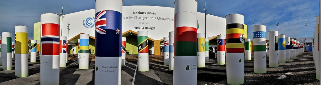 COP21_2015_Paris_Le_Bourget_-_Conference_Center_-_United_nations_conference_on_climate_change