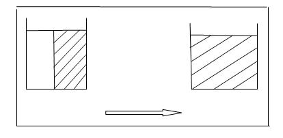 Рисунок4